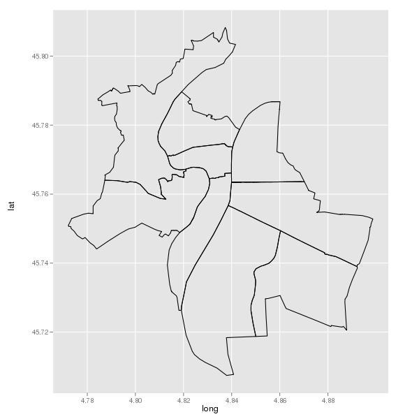 http://alea.fr.eu.org/public/_____________ggplot2_maps_1.png