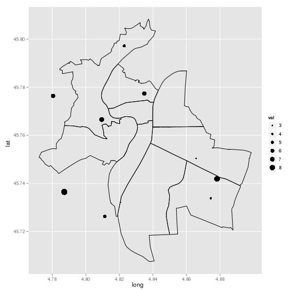 http://alea.fr.eu.org/public/_____________ggplot2_maps_2.png