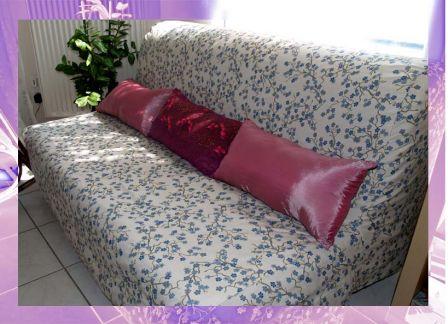 canap renov les amies des fils. Black Bedroom Furniture Sets. Home Design Ideas